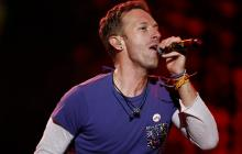 Concierto en vivo de Coldplay desde casa gracias a la realidad virtual