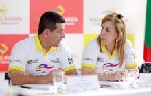 Recorte del presupuesto deportivo toca a Bolívar