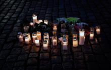 El autor del ataque terrorista de Finlandia apuntaba contra las mujeres