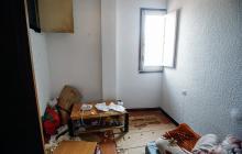 El imán que habría instigado los atentados de Barcelona