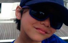 Niño reportado como desaparecido murió en los atentados de Barcelona