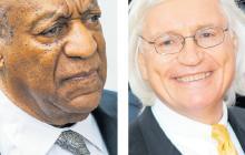 El exabogado del cantante Michael Jackson defenderá al actor Bill Cosby