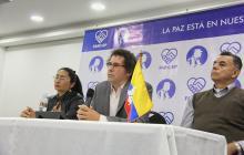Análisis Ley del Montes   ¡La 'trapeada'!