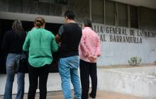 """""""Estafa digital"""" denunciada ante las autoridades por los afectados"""