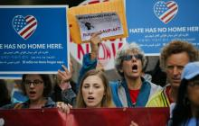 California promete luchar por los beneficiarios del programa Daca