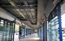 La situación de Transmetro empeora pese a promesas
