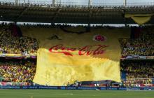Tu Boleta venderá las entradas del juego Colombia vs. Paraguay
