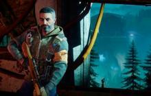 Un francotirador británico, primer personaje abiertamente gay de Destiny 2