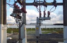 Colombia y Panamá retoman proyecto de interconexión