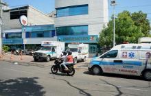 Investigan muerte de 16 bebés prematuros en Valledupar