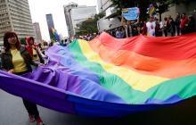 Corte concede a menores transgénero cambiar su registro civil antes de los 18 años