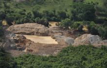 Lectores escriben | Minería, un silencioso impacto socioambiental