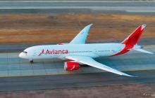 Malestar en Valledupar por cancelación de vuelos de Avianca: 300 pasajeros afectados