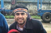 Hallan muerto a chileno en Cartagena