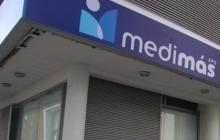 Se agudizan diferencias entre socios de Medimás