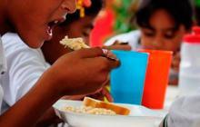21 niños intoxicados en colegio de Chimichagua, Cesar