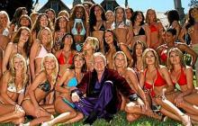 ¿Mujer liberada o mujer objeto? La cuestionada herencia de Playboy