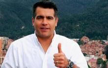 Tribunal anula nombramiento de Carlos Calero como cónsul de San Francisco