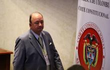 Protocolos del cese al fuego con el ELN avanzan a buen ritmo: Mindefensa