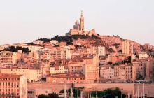 Estado Islámico reivindica ataque con cuchillo en Marsella, Francia