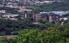 Grupo de Protección de CIDH estudiará caso Campo Alegre