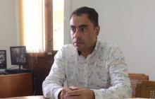 """""""Cartagena es un macondo de licencias falsas"""": Supernotariado"""