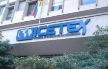 Intereses en créditos del Icetex podrían ser asumidos por la entidad