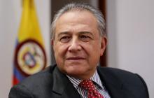 Alias 'Guacho' o 'Cachi' no pueden quedar en la impunidad: Vicepresidente