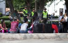 Venezolanos en Colombia podrán acceder a empleo con Permiso Especial de Permanencia