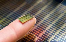 La Asociación de Olímpicos propone implantar microchips a los deportistas