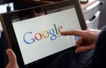 """Google ofrecerá nueva protección avanzada para usuarios de """"alto riesgo"""""""