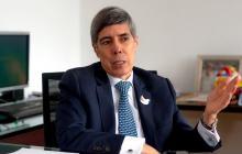 Cancelan visa de EEUU a Alan Jara, exdirector de Unidad de Víctimas