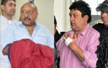 Este es Alcides Pimienta, el fiscal que favorecía a Kiko Gómez y a Marcos Figueroa
