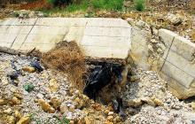 La Guajira, lista para el Simulacro Nacional de Emergencias
