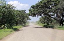 Menor desapareció en Mahates, Bolívar