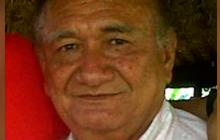 Absuelven a implicados en crimen de exdiputado del Cesar Efraín Ovalle