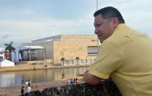 Cartagena, de nuevo a elecciones atípicas