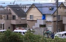 El escabroso crimen que conmueve a Tokio