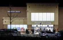 Detienen al autor del tiroteo que dejó tres muertos en Colorado