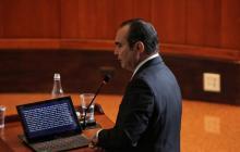 Procuraduría pide no aceptar nuevas pruebas en caso Pretelt