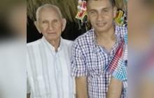 Padre e hijo son hallados muertos a tiros en zona rural de Montería