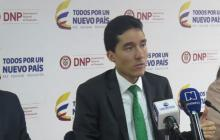 Proyectos de regalías en el Caribe por$1,4billones tienen líos en su ejecución