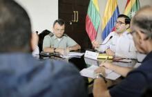 Intensifican controles  para evitar fiesta sexual en isla de Cartagena