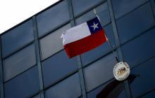 Diputado venezolano evalúa pedir asilo a Chile