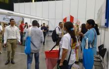 Sector gastronómico mueve ventas por $38 billones anuales