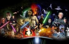"""Disney anuncia nueva trilogía de """"Guerra de las Galaxias"""""""