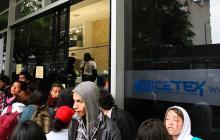 Icetex abre nueva convocatoria para créditos de educación superior