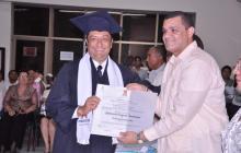 Universidad de La Guajira revoca título honoris causa a 'Kiko' Gómez