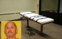 Alva Campbell de 69 años había sido condenado por el homicidio de un joven en 1997.