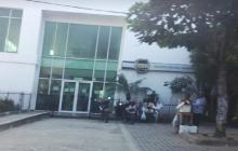 Taquillazo de $50 millones en oficina del Datt en Cartagena